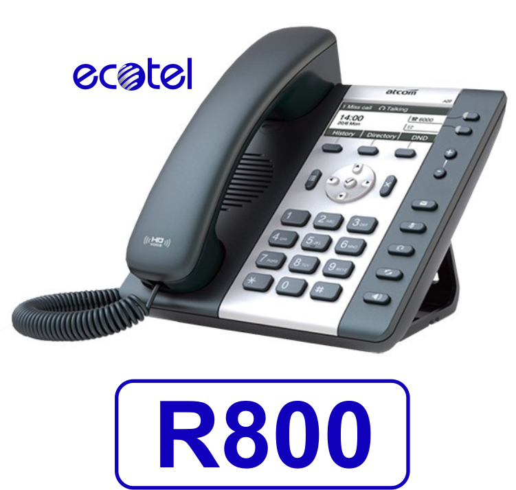 voip phone for sale south africa