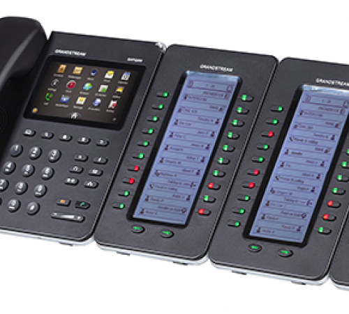 pbx system prices south Africa