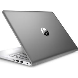 Laptops for sale south africa