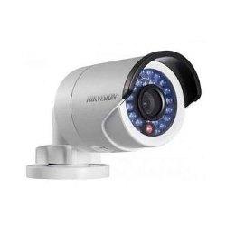 cctv cameras fro sale