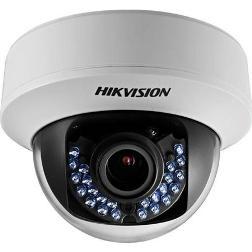 cctv cameras for sale