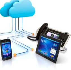 voip gateway for sale